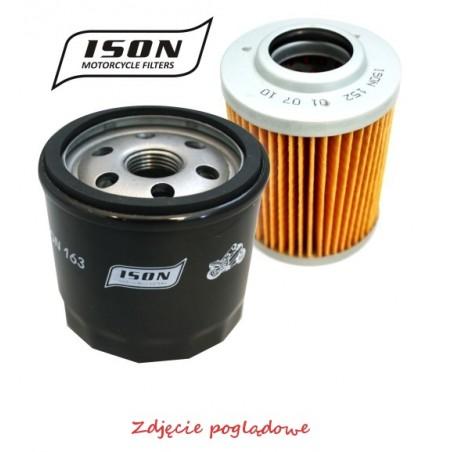 Filtr Oleju ISON154
