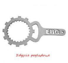 Klucz do sprzęgła EBC CT021