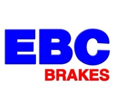 EBC Bandana