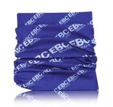 Bandana z logo EBC Brakes Band-It