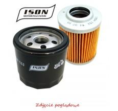 Filtr Oleju ISON183