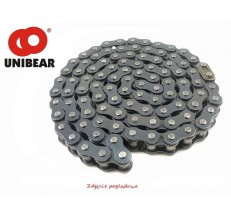 Łańcuch UNIBEAR 520 UX - 118