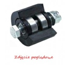 ProX Rolka Łańcucha KTM125/200/250/300/360/380/450/520/525