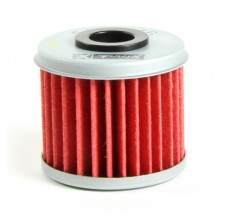 ProX Filtr Oleju CRF250R '04-20 + CRF450R '02-20 (OEM: 15412-MEN-671)