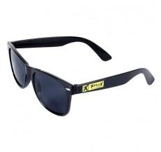 ProX Okulary Czarne