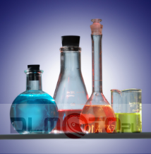 Inna chemia