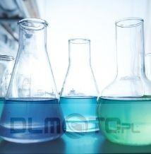 Chemia do napędów